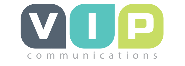 VIP Communications Business Services